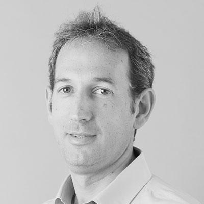 Amir Teichman