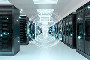 Firewall solutions